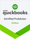 QuickBooks Consultants